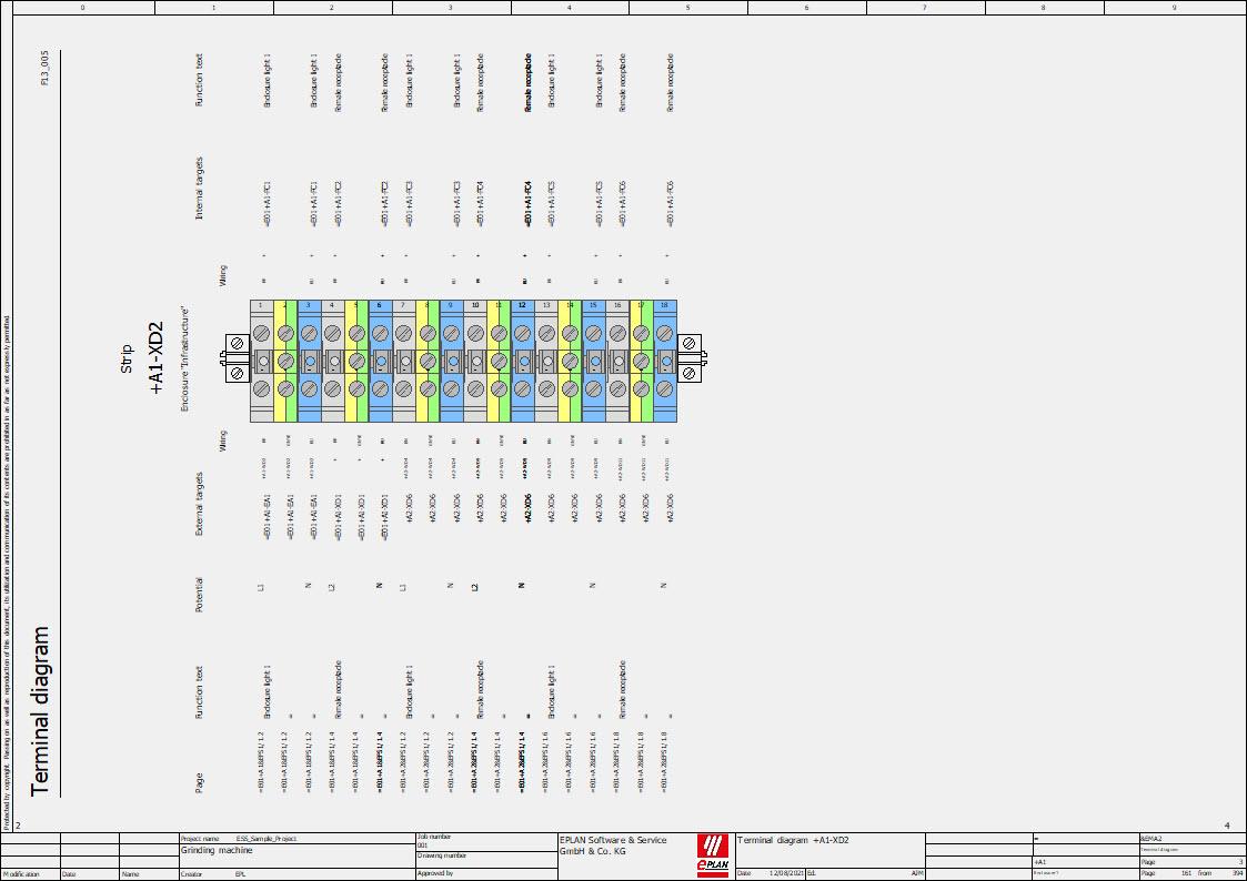 MicrosoftTeams-image (5)